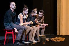 korniag theatre - Szukaj w Google
