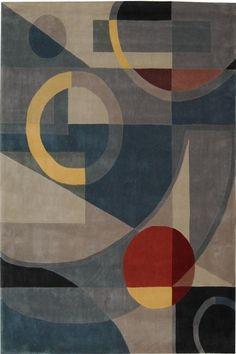Safavieh Rodeo Drive RD-845 Rugs | Rugs Direct