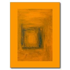 Orange to blue post cards http://www.zazzle.com/orange_to_blue_post_cards-239614015226690089?rf=238588924226571373