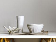 Hayden Youlley ceramics