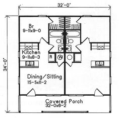 Default as well Default further 146507794102816741 furthermore 2 Bedroom With Basement House Plans moreover Modular Homes. on luxury 2 bedroom flat plans