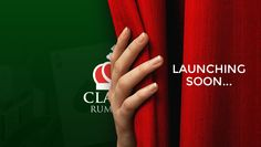 Launching Soon.....Classic Rummy in a new Avatar….see it to believe it!