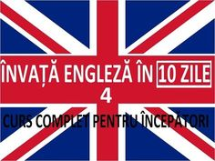 YouTube Youtube, Flag, Parenting, Crafts, Languages, Literatura, Chemistry, English, Manualidades