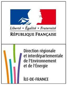France Artisans : Un réseau national d& certifiés RGE Transport Routier, France, Isolation, Geo, Logos, Scarves, Sustainable Development, Early French, Logo