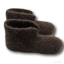 Abalone og STRIKKEBEA - Epla Slippers, Fashion, Sneaker, Moda, La Mode, Fasion, Fashion Models, Slipper, Trendy Fashion