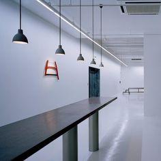 #LouisPoulsen #lamp #light