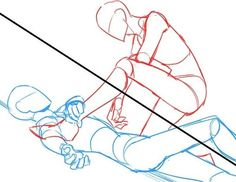 Super drawing poses two people design reference 23 ideas Drawing Techniques, Drawing Tips, Drawing Tutorials, Art Tutorials, Drawing Sketches, Art Drawings, Couple Drawings, Couple Poses Drawing, Couple Sketch