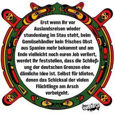 #schließung der deutschen grenzen