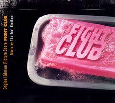 The Dust Brothers   Fight Club   CD 9658   http://catalog.wrlc.org/cgi-bin/Pwebrecon.cgi?BBID=11437046