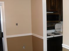 color with Fig by Behr - Google Search