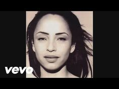 Sade - Love Is Stronger Than Pride (Audio) - YouTube