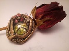 Galéria | Kézművesház Mandala, Christmas Ornaments, Holiday Decor, Floral, Rings, Jewelry, Jewlery, Jewerly, Christmas Jewelry