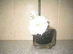 Glass container. | Flickr: partage de photos!