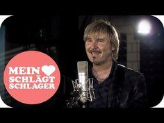 Prince Damien - Glücksmoment. Der diesjährige Gewinner von Deutschland sucht den Superstar präsentiert Euch seine Debütsingle. Das Album ist erhältlich bei i...