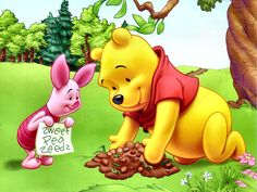 pictures of winnie the pooh | Winnie-the-Pooh-and-Piglet-Wallpaper-winnie-the-pooh-6511697-1024-768 ...