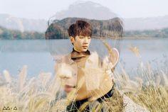 B1A4 3rd Album [Good Timing] Title '거짓말이야' #B1A4 #거짓말이야 #공찬 #GONGCHAN Coming Soon 2016. 11. 28