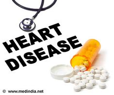 16 Best preventing heart disease images in 2016   Heart