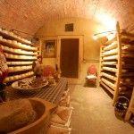 Degustazioni enograstroniche in Toscana