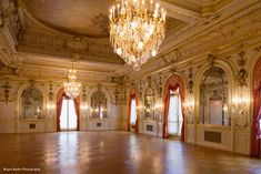 How I picture the ballroom in the Royal Hotel. There is a verandah through the back doors. Kiss Books, Heroes Book, Back Doors, Book Gifts, Building, Kisses, Texas, Buildings, A Kiss