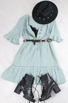 Cold Desert Tea Dress – Little Lies Cold Deserts, Birkenstock, Must Haves, Vintage Inspired, Shirt Dress, Sleeves, Cotton, How To Wear, Shirts