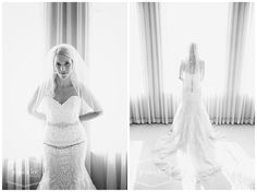 Bridal Portraites in Hotel room #brideportrait #Jessicaleephotographypgh #Pittsburghweddingphotographer
