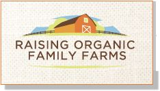 Vote for Mara Lawrence! Sustainable farming! Local food sources! Click the thumbs up at the top of her story. Thankyou!