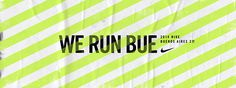 Nike Campaign for the 21k marathon in Buenos Aires, Argentina 08/06/2014