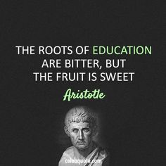 Aristotle Quotes Classy Aristotle Quotes Golden Words  Meaningful Quotessimone