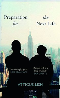 Preparation for the Next Life - Winner of the PEN/Faulkner Prize 2015 Winner of the 2015 Paris Review Plimpton Prize for Fiction In post-9/11 New York, Zou Lei is an illegal immigrant from northwest China. A Muslim with a Uighur mother and a Han soldier for a father, she's a pariah even within the Chinese community. Forced to work fourteen-hour days and live in squalor, she nevertheless embraces the many freedoms her adopted homeland has to offer. Damaged by three tours in Iraq, veteran Brad…