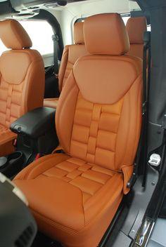 Best in Industry, OEM/ Customizable Leather Seat Cover, Premium Italian Leather Custom Car Interior, Car Interior Design, Truck Interior, Automotive Design, Automotive Tools, Car Seat Upholstery, Car Interior Upholstery, Automotive Upholstery, Leather Car Seat Covers