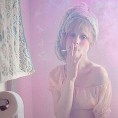 PETITE MELLER – BACKPACK (MARLIN REMIX)! FEMININE AND SWEET NEW VIDEO…