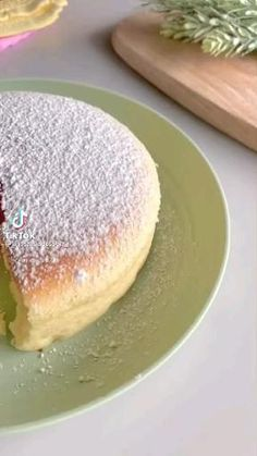 Kids Cooking Recipes, Baking Recipes, Dessert Recipes, Easy To Make Desserts, Delicious Desserts, Good Food, Yummy Food, Yummy Cakes, No Bake Cake
