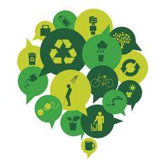 Curso livre capacita profissionais e amantes da sustentabilidade