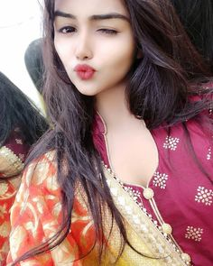 10 comments karo Reply dongi sachme ok – Fashion Zone Desi Girl Image, Girls Image, Stylish Girls Photos, Stylish Girl Pic, Beautiful Girl Photo, Beautiful Girl Indian, Cute Beauty, Beauty Full Girl, Girl Pictures