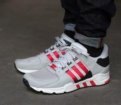Adidas eqt laceup pinterest eqt appoggio avanzata, adidas e shopping