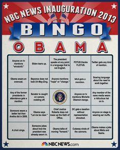 how to play buzzword bingo