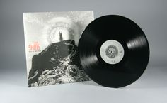 "The Shins ""Port of Morrow"" 12"" 180g Vinyl LP  Vinyl Wishlist"