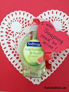 homemade valentine's day gifts for boyfriend pinterest