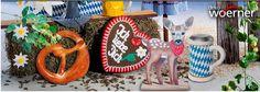 """In unserem #DekoWoerner #Blog stellen wir regelmäßig die neuesten #saisonalen & #thematischen #Deko-#Trends vor. Ebenso erfahren Sie Aktuelles aus der Welt der #Messe- und #Ladenausstattung. Durch den Klick auf das Bild gelangen Sie zu unserem letzten Post: """"Bleibende Eindrücke"""" #Deko-#Objekte #Ladeneinrichtung #deko #dekoration http://dekowoerner.blogspot.de/2016/09/bleibende-eindrucke-heilbronnleingarten.html"""