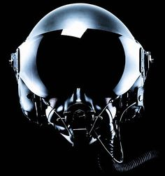 1000+ images about Pilot on Pinterest | Helmets, Pilots and Otaku