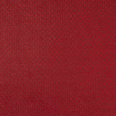 Warwick Fabrics : DRAKE