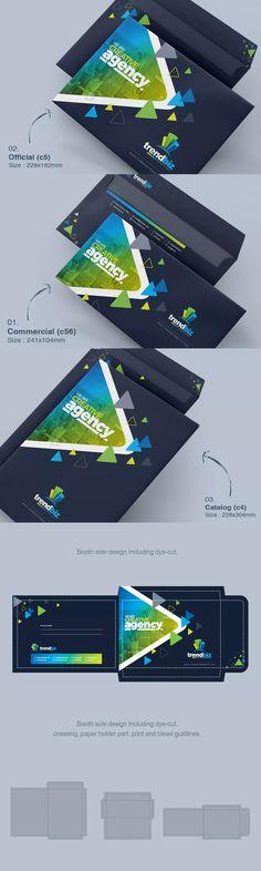 426 Best Envelope Design Images Book Cover Design Envelope Design