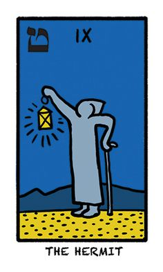 The Tarot of the World in Colours is a 24 cards homage to the American artist, Keith Haring, best known for his New York graffiti visual style. The card illustrations have simplified tarot imagery drawn in appreciation of his artistic style. New York Graffiti, Urban Graffiti, Collage Background, Photo Wall Collage, The Magician Tarot, Keith Haring Art, Tarot Card Decks, Major Arcana, Pics Art