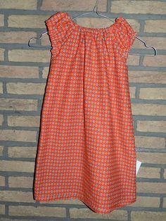 maat 110-116 - www.titatimi.be - powered by 123webshop.nl