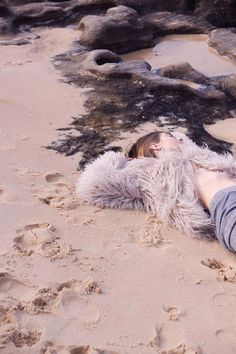Sydney Beaches Archives - Seeing Sydney Sydney Beaches, Pacific Ocean, Palm Beach, Anastasia, Valentino, Surfing, Photography, Inspiration, Beautiful