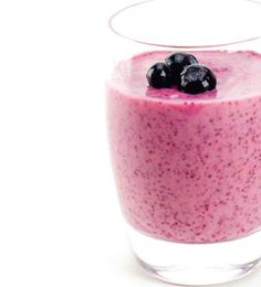 Do add muscle with berries  Who says you can't enjoy fresh blueberries before the summer months? Or that you have to put cranberries away after turkey season? Squeezing more berries into your diet (think homemade cranberry sauce, blueberry breakfast smoothies and no-sugar-added blackberry jam) will help keep you sleek and slim. That's because berries are loaded with anthocyanins, phytonutrients that are believed to assist with muscle repair and may reduce muscle fatigue, too — a recent study…