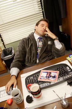 Best Of The Office, The Office Show, Office Cast, The Office Characters, Office Jokes, Office Wallpaper, Steve Carell, Dunder Mifflin, Michael Scott