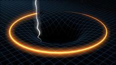 """Buscan """"el santo grial"""" para testear la teoría de la relatividad de Einstein"""