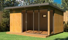 Our Executive Garden Room is an ideal home office or relaxation  room, and offer great value for money.