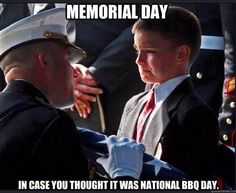 This brave boy wept at the funeral of his father who died on duty in Iraq. It's believed over American soldiers have lost their lives in Iraq since the war started in Kennedy Jr, David Kennedy, Black Power, Sargento, Staff Sergeant, Mode Blog, Support Our Troops, Powerful Images, Semper Fi